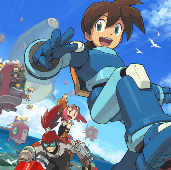 Mega-Man-Legends-3