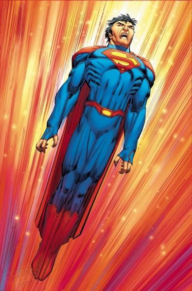 SupermanAfterNew52
