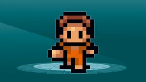THE ESCAPISTS – Xbox One Review