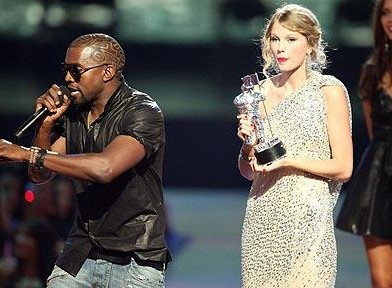 kanye-west-taylor-swift-vma-2009-392x288