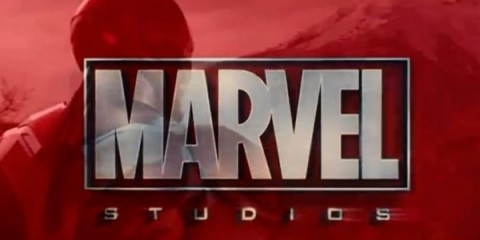marvel-studios-event-110587