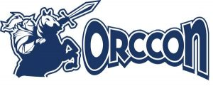 ORCCON 2015 Full Coverage Here!