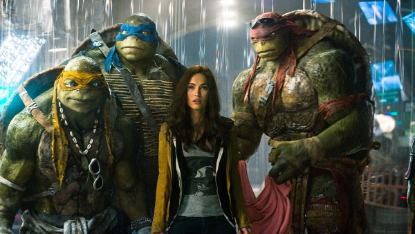 1407371057000-XXX-TEENAGE-MUTANT-NINJA-TURTLES-MOV-JY-1478-663162981