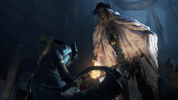 Bloodborne-Gets-Leaked-Gameplay-Alpha-Details-Report-460117-3