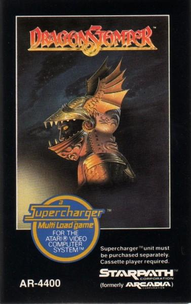 DragonStomper1