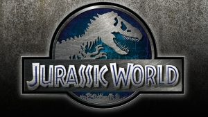 JURASSIC WORLD Movie Clip Focuses Sex and Love Story?
