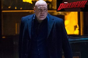 New Image Of DAREDEVIL's Vincent D'Onofrio As 'KINGPIN'