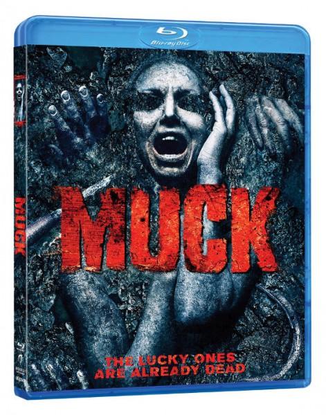 Muck-BD