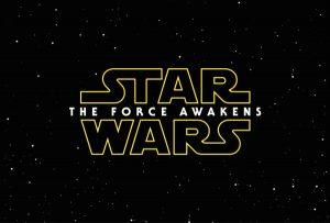 Legendary John Williams Begins Music For STAR WARS: THE FORCE AWAKENS