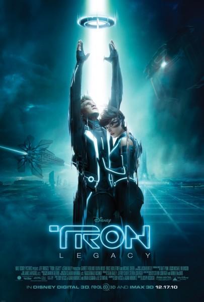 Tron-Legacy-poster1-691x1024