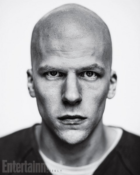 batman-superman-lex-luthor-jesse-eisenberg