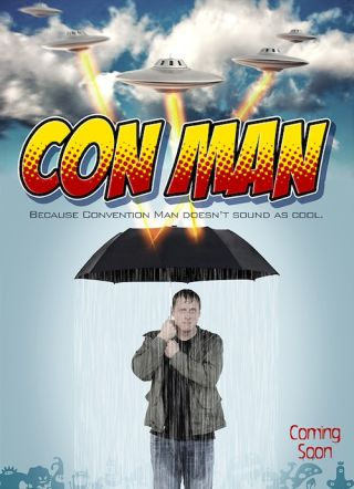 conmanposter