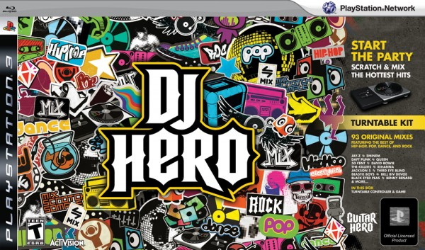 dj_hero_ps3i_tt_esrb