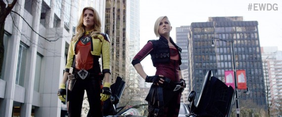 electra-woman-dyna-girl