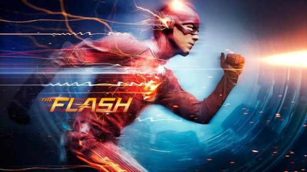flash-blue-poster