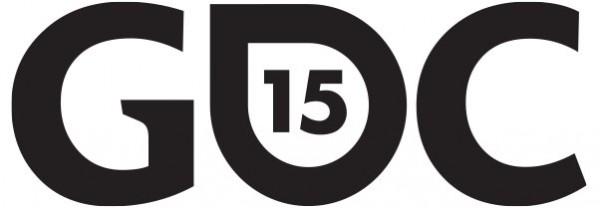 logo 标识 标志 设计 矢量 矢量图 素材 图标 600_208