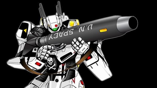 great-2013-robotech-anime-id-wallpaper