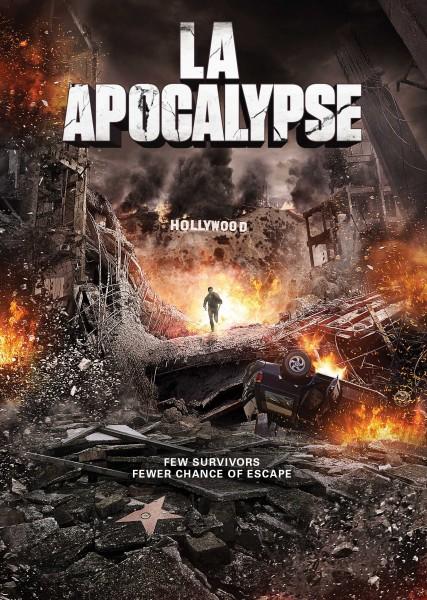 la-apocalypse1