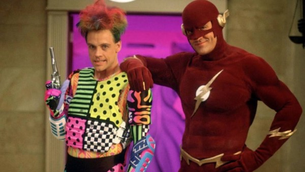 mark-hamill-trickster-finally-our-first-look-at-mark-hamill-in-the-flash