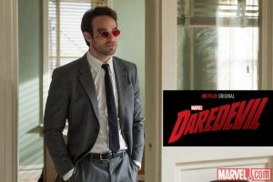 """New Image Of DAREDEVIL's Mat Murdock And His """"Good Alliance"""""""