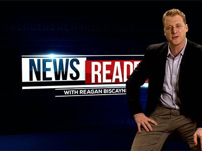 newsreaders_cc_13
