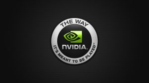 NVIDIA'S BIG Announcement At GAME DEVELOPERS CONFERENCE Is A…?
