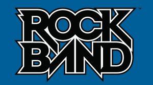 HARMONIX Announces ROCK BAND 4!