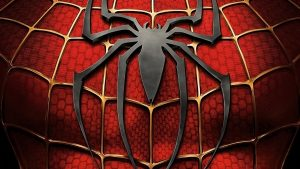 The Future Of Marvel & Sony's 'SPIDER-MAN' Reboot