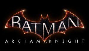 WB GAMES Release Official Trailer  BATMAN: ARKHAM KNIGHT