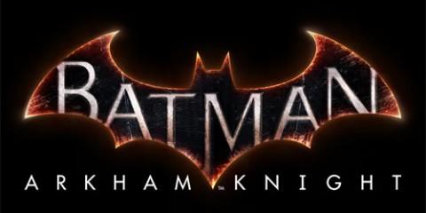 Batman-Arkham-Knight_logo