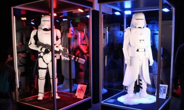 Storm trooper 4