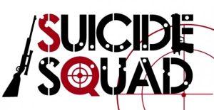 GUNN ANNOUNCES 'THE SUICIDE SQUAD' CAST