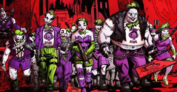 The_Jokerz