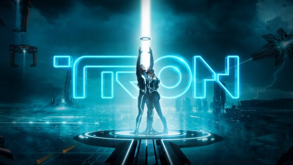 Tron-Legacy-HD-Wallpaper