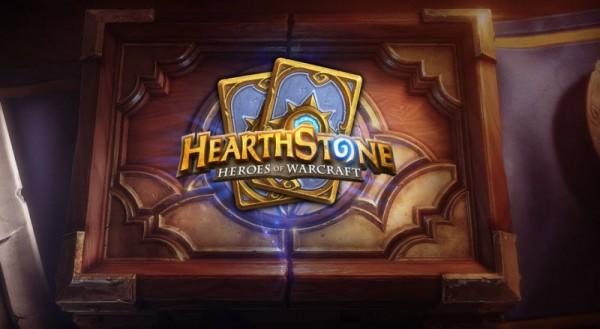 hearthstone-heroes