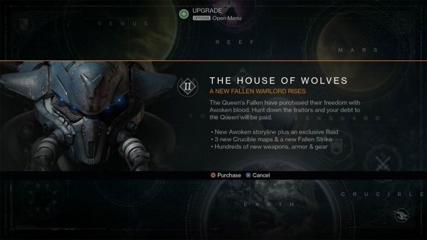 house_of_wolves_details.0