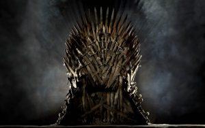 GAME OF THRONES Season 5 Leaked!