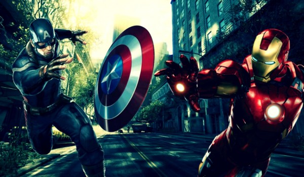 marvel_civil_war___captain_america_vs_iron_man_by_thanoseditions-d66nisn