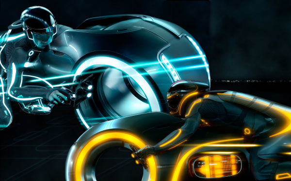 tron-legacy-wallpapers-17