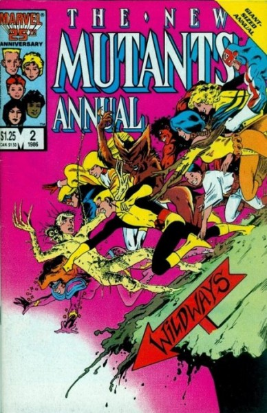 x-force-movie-new-mutants-annual-2