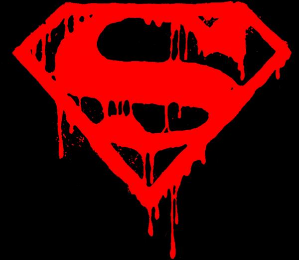 Death-of-Superman-Lives-5