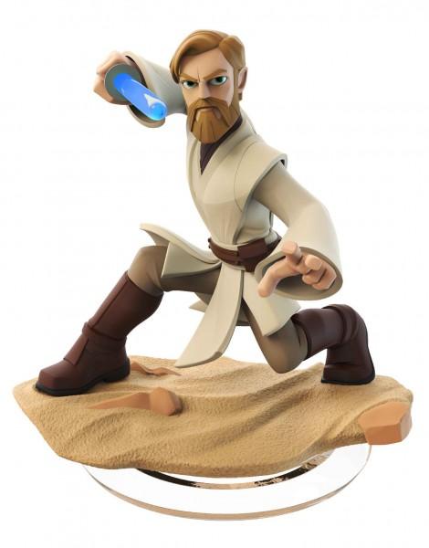 Disney-Infinity-Obi-Wan