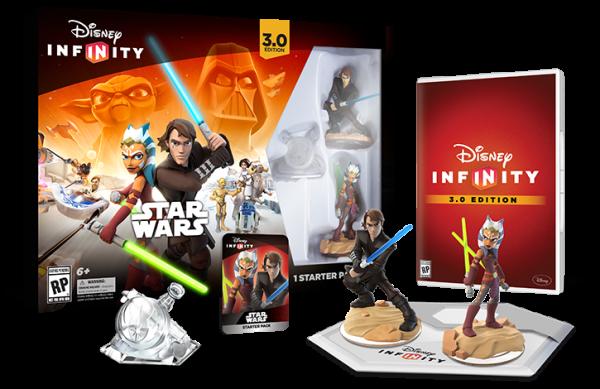 DisneyInfinity3Announce_StarterPack