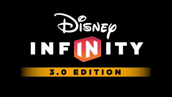 DisneyInfinity3Logo