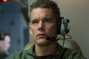 Good Kill Exclusive: Andrew Niccol on Drone Pilots And Reality TV