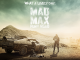Mad-Max-Fury-Road-lovely-day