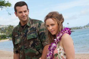 Aloha Movie Review: Mahalo, Motherf******