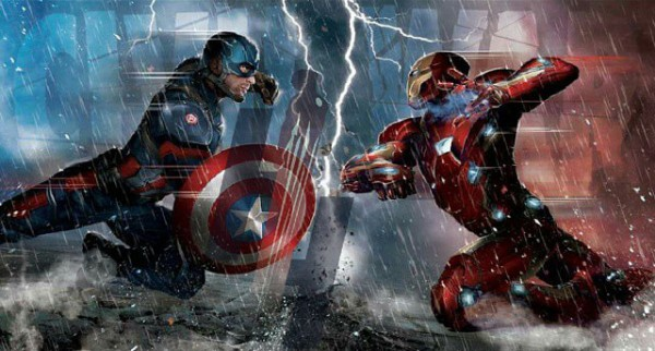 captain_america_civil_war_promo_art
