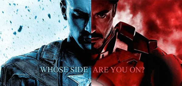 mcu_civil_war
