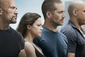 watch-the-first-trailer-for-furious-7_bp49.1920